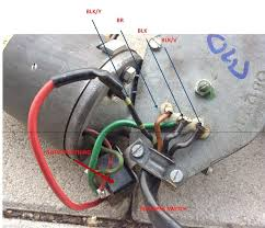 afi wiper motor wiring diagram images afi marine wiper motor sd wiper motor wiring diagramwiperwiring harness diagram