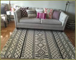 Excellent Target Area Rugs Threshold Home Design Ideas In 5x7 Area