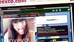 site de rencontre sérieux pour ado les meilleurs sites de rencontres