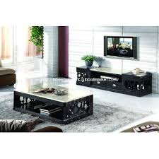 2013 marble top coffee table u0026 tv stand living room furniture sets sets48 furniture