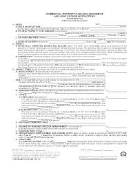 blank real estate purchase agreement commercial real estate purchase contract template forms
