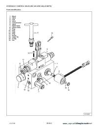 epcatalogs com Basic Electrical Schematic Diagrams Wc 15 Wiring Diagram #15
