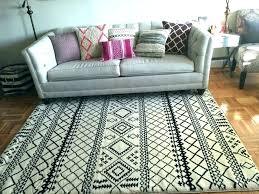 tommy bahama outdoor rugs outdoor rugs outdoor rugs medium size of area rugain outdoor rugs area rugs outdoor outdoor rugs tommy bahama fortuna