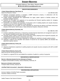 Generous Corrections Officer Resume Objective Contemporary Example