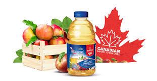 apple juice brands. rougemont, la spécialiste des jus de pommes apple juice brands d