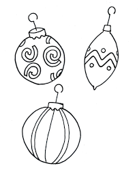 Image Christmas Free Printable Alphabet Coloring Pages Kids 28