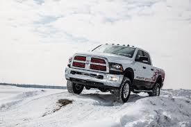 Top Rated Best Winter upgrades for Truck| Must have Accessories ...