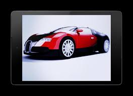 Car HD Video Wallpaper for Android ...