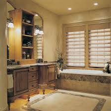 french country bathroom designs. Bathroom French Country Ideas Bathrooms Pinterest Bedroom Chic Designs