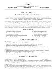 Microsoft Word Resume Template 2010 Ms Word Resume Template 2010 Timetoreflect Co