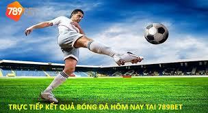 Trận đấu lấy lại thể diện Kqbd Trá»±c Tiếp Kết Quả Bong Ä'a Hom Nay 789bet