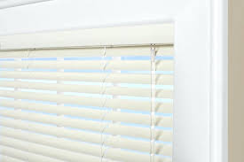 lowes blinds sale. Lowes Levolor Blinds Sale Warranty Tags Inside Remodel Prices . A