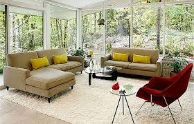 modern furniture pinterest. Wonderful Modern Living Room Scheme Decoration Medium Size Pinterest Minimalist Mid  Century Modern Home Design Ideas To Modern Furniture Pinterest