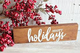happy holidays images. Perfect Happy To Happy Holidays Images