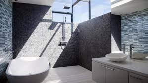 Most Amazing Cool Showers