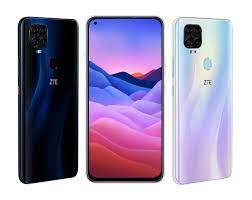 ZTE Blade V 2020 mobile price and ...