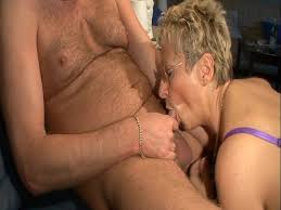 Old couples super hot orgasm videos