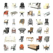 dining room furniture names. Tremendous Types Of Dining Chairs Room Furniture Names Kinds Styles Famous Collection L