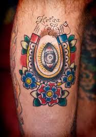 все изображения всевидящее око тату олдскул Heliographru