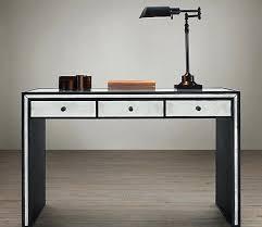 deco furniture designers. Wonderful Designers Modern Art Deco Furniture Well Dressed Ideas Mirrored Desk  Designers In Deco Furniture Designers R