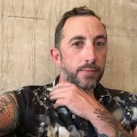 Adam Hatch - Owner - Starline Social Club   LinkedIn