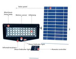remote control solar outdoor lights remote control solar light remote control solar garden lights solar powered