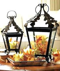 garden candle chandelier patio candles outdoor lanterns for lighting pat garden candle chandelier