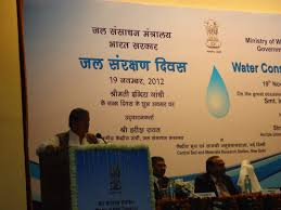 mowr stresses the need to provide momentum to our conservation  harish rawat