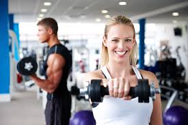 gym instructor gym instructors course level 2 course provided by body aid solutions
