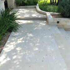 common types of flagstone used for patios patio cost uk install