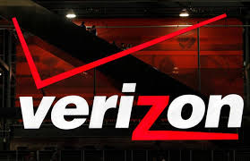 Vz Stock Quote Best Buy Verizon While The Stock Is Cheap Barron's Investopedia