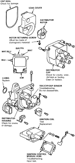 1997 acura cl colors autowiring mx tl 2006 acura tl wiring diagram 2008 acura tl ecu location 2000 acura tl