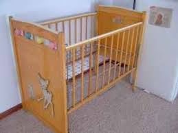 retro baby furniture. 15 best storkline baby furniture images on pinterest carriage and cribs retro b
