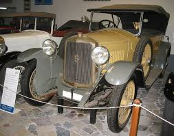 Cars – Page 12 – Myn Transport Blog