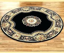 elegant small circular rugs for small round area rugs white round area rugs accent small circular