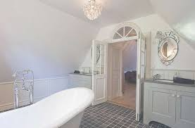 mini crystal chandeliers bathroom settings design inspiration rh elizadiaries com