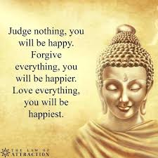 Quote About Peace And Love Peace Love Happiness Quotes Peace Love Happiness Quotes Peace Love 28