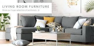living room tv furniture ideas. Contemporary Living Room Furniture Brilliant Sofa Sets Modern Chairs Tv Ideas