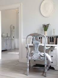 rococo chair swedish style nordic style scandinavian style swedish interiors white interiors vine romance vine furniture painted furniture