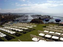 Chart House Dana Point Wedding Venue Pacific Views Future