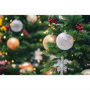 Glory Way Quartet Christmas Concert - LorainCounty.com