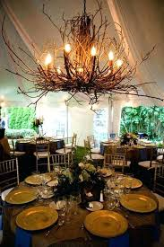 diy rustic chandeliers creative ideas for rustic tree branch chandeliers ii branch chandelier ideas and chandeliers