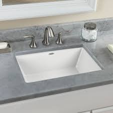 outstanding undermount bathroom sink for trendy bathroom decor wooden flooring design ideas with undermount bathroom
