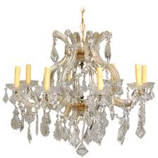 chandelier replacement parts crystal chandelier replacement parts chandelier design ideas