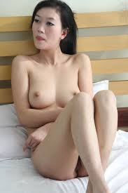 China nudist women pictures
