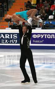 File:2012 Rostelecom Cup 02d 269 Tiffany VISE Don BALDWIN.JPG - Wikimedia  Commons