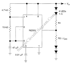 wagner flasher 537 12 volts wiring diagram wagner automotive Led Flasher Wiring Diagram wagner 537 flasher wiring diagram wagner home wiring diagrams grote led flasher wiring diagram