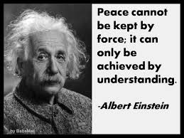 Quotes About Peace By Famous People Spirituality BabaMail Mesmerizing Famous Quotes About Peace