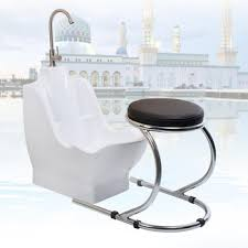 Image Garden Furniture Akante Innovative Contemporary Furniture Luxury Used Ceramic Mosque Prayer Mosque Furniture Mosque Dome