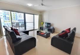 apartment 3 bedroom. 1, 2 \u0026 3 bedroom apartments apartment
